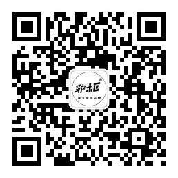 qrcode_for_gh_1a46d4ac5847_258.jpg
